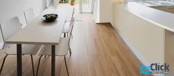luxury vinyl flooring bathroom lvt bathroom houses flooring picture ideas blogule