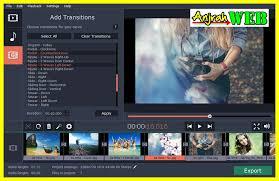membuat video aplikasi 4 rekomendasi software untuk membuat video dari foto slideshow