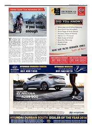 the north coast courier u2013 07 july 2017 north coast courier