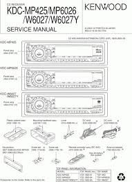 diagrams 419300 kenwood kdc mp345u wiring diagram u2013 kenwood kdc