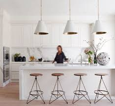 nice pics of kitchen islands with seating best 25 white kitchens ideas on pinterest white kitchen designs