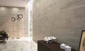 wall tiles for living room living room tiles 86 exles why you set the living room floor