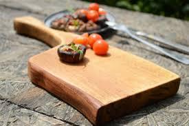 cutting board plate wooden cutting board beech chopping board wooden plate serving