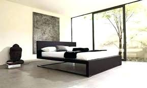 bedroom furniture stores seattle cool bedroom furniture netprintservice info