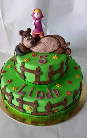 per cake rialma cake design
