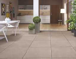 Laminate Floor Tile Free Images Architecture House Floor Home Architect Hall