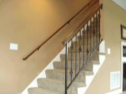 Basement Stairs Design Basement Stairs Photo Design Basement Stairs Design Ideas