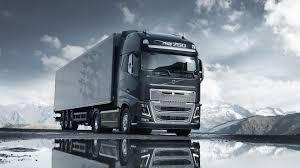 volvo semi volvo semi truck wallpaper 1080p wallpaper