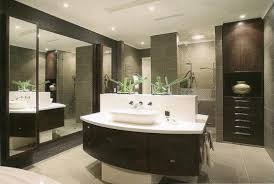 Bathroom Tile Design Ideas Get Inspired By Photos Of Bathroom - Bathroom tiling design ideas