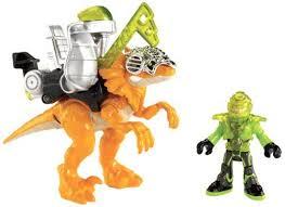 black friday coupons toys amazon 11 best imaginext dinosaurs we still need images on pinterest