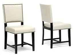 kitchen chairs manificent design reupholster dining room