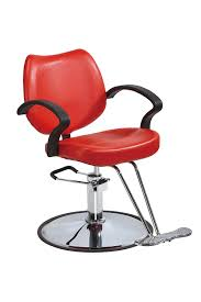 Modern Salon Furniture Wholesale by Furniture Comfort And Reliability With Cheap Barber Chairs For