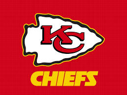 halloween kansas city 2016 10 best kansas city chiefs images on pinterest cities city