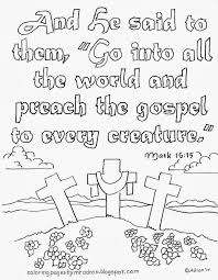 samuel coloring pages from the bible 103 best sunday coloring pages images on pinterest