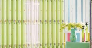 Tree Curtains Ikea Curtains Gratifying White Cotton Curtains Amazon Illustrious