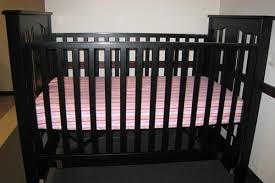 Jardine Convertible Crib Crib Recall What To Do If Yours Is On The List Csmonitor