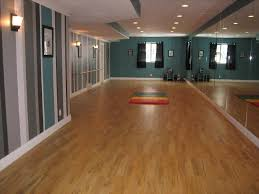best 25 home dance studio ideas on pinterest ballet barre