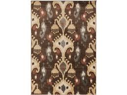 Surya Riley Rug 72 Best Rugs I Like Images On Pinterest Area Rugs Wool Rugs And
