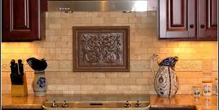 decorative kitchen backsplash decorative backsplashes kitchens bm furnititure