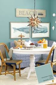 coastal decor color palette caribbean color from jessica