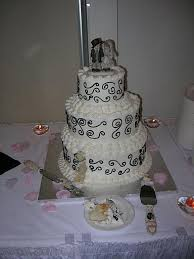 tana u0027s blog walmart wedding cakes