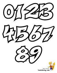 free fearless graffiti coloring pages you can print out use these