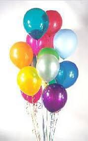 balloons for delivery birthday balloons mission viejo balloon delivery