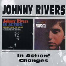 johnny rivers cd cds ebay
