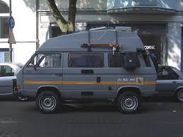 volkswagen westfalia 2015 176 best vw t3 images on pinterest vw vans car and vw camper