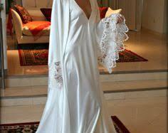 jugendstil brautkleid bridal robe hochzeit dessous elfenbein spitze sarafinadreams