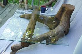 How To Build A Stump by Delightful How To Build A Stump Coffee Table Tos Diy Tree Trunk