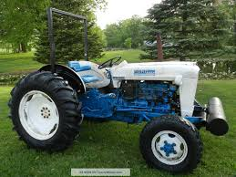 100 ford 4000 su tractor manual 154 best tractors images on