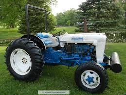 100 ford 4000 su tractor manual farmall wikiwand alternator