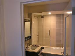 shower enclosures nassau county ny long island shower doors