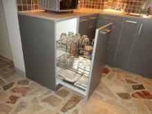 kitchen cabinet carpenter kitchen cabinet maker philippines digitalstudiosweb com