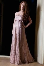 brautkleider umstandsmode schöne modische brautkleider für schwangere güstig kaufen