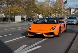 lamborghini gallardo lp570 4 spyder performante car spots worldwide hourly updated autogespot