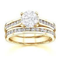 wedding rings nigeria how to buy wedding rings online and send it to nigeria multidox