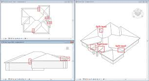 revit complex hip roofs powered by kayako help desk software