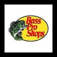 bass pro shop black friday bass pro black friday ad 2016