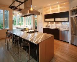 best 25 island range hood ideas on pinterest island stove