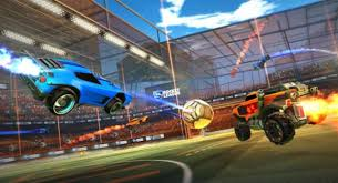 monster truck show bangor maine rocket league is adding an evolving 20 word language ban