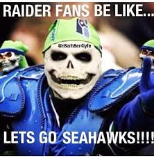 Raiders Fans Memes - awesome fancy 25 raiders fans memes testing testing testing