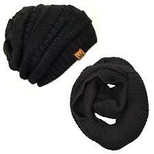 black infinity scarf scarves u0026 wraps ebay