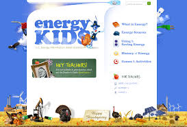 thanksgiving research for kids learning never stops 50 websites that help make learning science fun