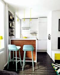 Designing For Super Small Spaces  Micro Apartments Petits - Interior design of apartments