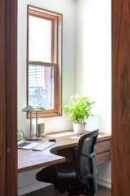 Ironwood Manufacturing Wood Veneer Restroom Partition 100 Wood Partition Partition Screen 4 Panel Room Divider
