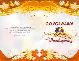 thanksgiving program sample thanksgiving resources u2013 salvation factory
