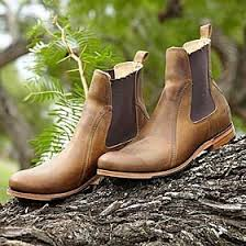 Most Comfortable Mens Boots 124 Best My Style Images On Pinterest Shoes Knight And Mens