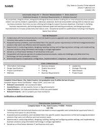 resume exles for graduate school how to write a graduate school resume exles and tips